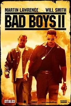 bad boys bad boys ii 2003 imdb