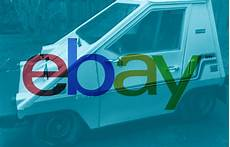 ebay auto 1958 bmw isetta 600 limo the worst cars for sale on ebay