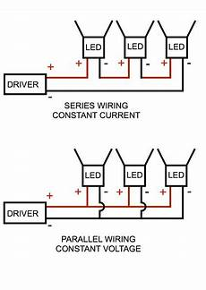wiring diagrams light visuals