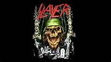 Slayer Iphone Wallpaper by Slayer Wallpapers Hd For Desktop Backgrounds