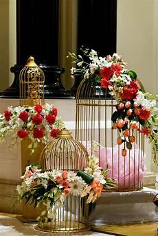 19 trending diy mehndi decoration ideas for mehndi ceremony at home wedding decorations
