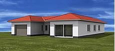 winkelbungalow mit garage atrium a winkelbungalow 178 27 20 einfamilienhaus neubau