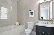 guest bathroom ideas guest bathroom traditional bathroom san francisco by cardea building co