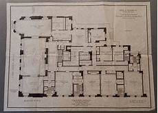 clarence house floor plan clarence house floor plan floor matttroy