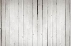 Helles Holz Name - helles holz stilvoll heiraten alles rund um die hochzeit