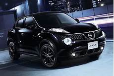 2016 Nissan Juke Vs The Competition Carguide Ph
