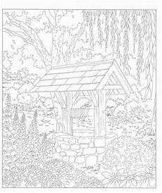 colouring book doodle design new