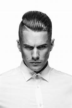 Frisurentrends 2018 Männer - frisurentrends 2018 f 252 r herren frisurenkatalog eu