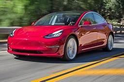 Motor Trend Canada  Car News And Expert Reviews