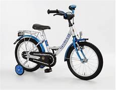 fahrrad 18 zoll 18 zoll kinderfahrrad polizei fahrrad de fahrrad