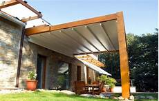 solar patio roof awning awning and roller blinds 50 ideas decor10 blog