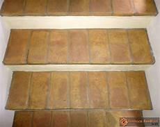davanzali in cotto tavellina gialla catalogo pavimenti in cotto