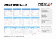 feiertage österreich 2018 kalender 2018 214 sterreich feiertage ferien kw