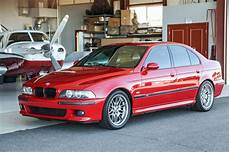 how petrol cars work 2003 bmw m5 seat position control 2003 bmw e39 m5 glen shelly auto brokers denver colorado