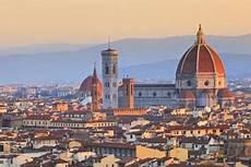 santa fiore italy italia tuscany toscana firenze district