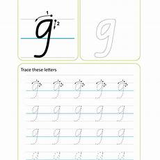 vic cursive handwriting worksheets 22079 modern cursive handwriting worksheet letter g lowercase leostarkids