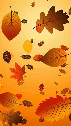 Thanksgiving Wallpaper Iphone 7 thanksgiving wallpapers and screensavers 57 images