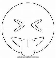 Emoji Malvorlagen Edit Emoji Malvorlagen Amorphi