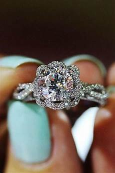 engagement rings that will totally inspire you
