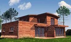 chalet habitable tout compris chalet en kit bois bricolage maison et d 233 coration