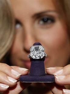 most expensive celebrity wedding rings top ten list