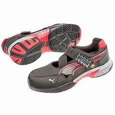 Sicherheitsschuhe Günstig Kaufen - esd damen sicherheitsschuh safety sandale s1