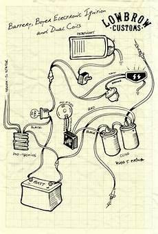 13 wire diagram for chopper chopper wiring diagram choppers