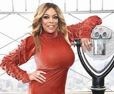 wendy williams takes off wedding ring amid husband s