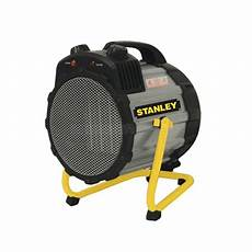 Kaminofen 2 Kw - stanley st 603 ws e workshop turbo cast ceramic electric