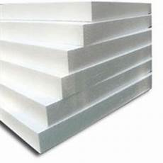com expanded polystyrene foam sheets 1 2 quot 24 quot 48 quot qty 8 office products