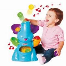 jouet enfant 18 mois jouet bebe garcon 18 mois l univers du b 233 b 233