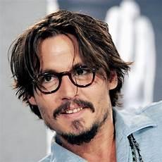 lunettes homme tendance cuando te gustan las gafas pero te quedan rematadamente mal manolito gafitas