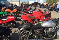honda moto nantes nantes succ 232 s pour les motos atypiques presse oc 233 an