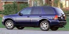 how cars engines work 1996 oldsmobile bravada navigation system sell my bravada to the leading oldsmobile buyer webuyanycar com