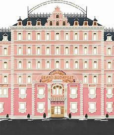 budapest hotel the wes collection the grand budapest hotel available now