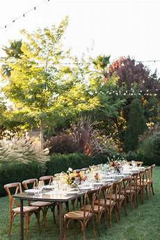 100 ideas to try about outdoor wedding reception wedding venues receptions and garden weddings