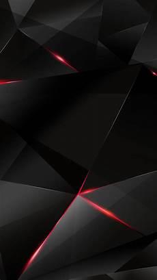 iphone wallpaper black 30 best cool retina iphone 6 wallpapers backgrounds in