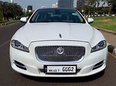 jaguar xjl 3 point 0 diesel used car cars second