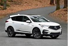 understated acura rdx one to watch boston herald