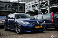 bmw e61 m5 bmw m5 e61 touring 6 march 2017 autogespot
