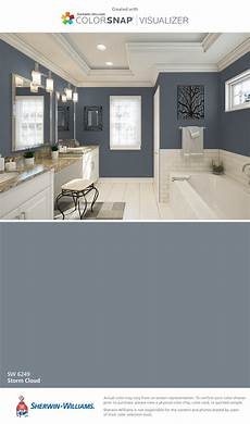 sherwin williams mineral gray search with images