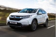 new honda 2019 uk drive new honda cr v hybrid 2019 review pictures auto express