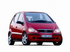Mercedes A 160 Review For Sale Price Specs