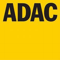Adac Plus Mitgliedschaft Bestchoice Gutschein Im Wert