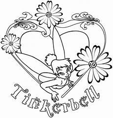 Tinkerbell Malvorlagen Cake Die Besten 25 Tinkerbell Ausmalbilder Ideen Auf