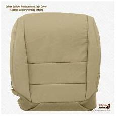 seat covers for 2004 acura tl ebay