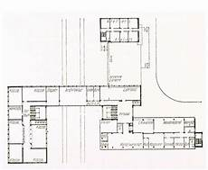 gropius house plan the creative path bauhaus architectuur en stijl