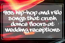 21 90s hip hop r b songs that still dance floors at
