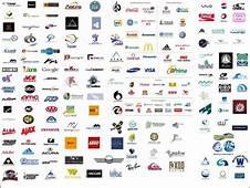 All Logos Here Company Logo