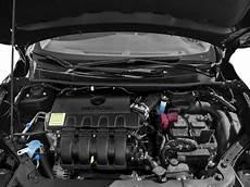 all car manuals free 1999 nissan sentra engine control new 2017 nissan sentra sv cvt msrp prices nadaguides